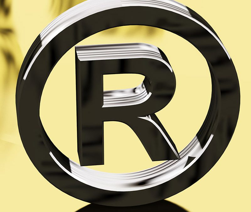 Trademark Considerations for New Businesses