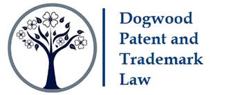 Dogwood Patent Trademark Copyright Law Raleigh NC