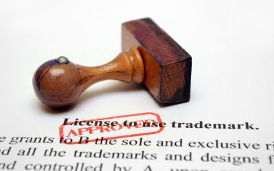 Trademark Considerations for Business
